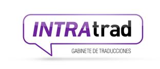 IntraTrad